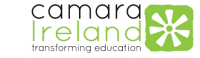 Camara Education Ireland Google for Education Discovery Day