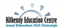 Kilkenny Education Centre Launches Nubecula
