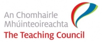The Teaching Council Cosán - Supporting Reflective Cultures in Schools